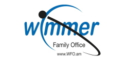 Wimmer Family Office